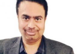COVID 19 will give birth to Economy 2.0 in India says Pumpkart CEO