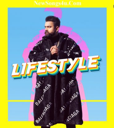 New Punjab Song Lifestyle | Amrit Maan | Gurlej Akhtar | Download Mp3
