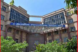 CBSE 12th Exam 2021: Education Minister Ramesh Pokhriyal 'Nishank' to hold high-level meeting on 12th Board Exams 2021 Tomorrow
