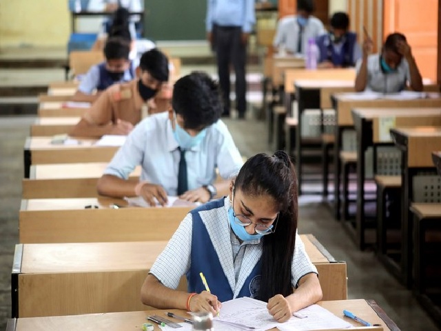 Schools in Bengaluru to rely on class 11 entrance test for admissions