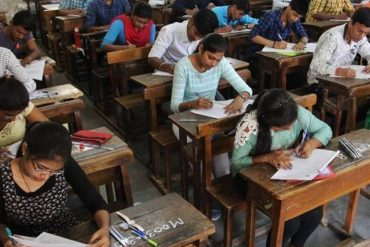 UP Board 10th Exam 2021 Not Cancelled, UPMSP yet to take Decision on High School Exams, Get Details Here