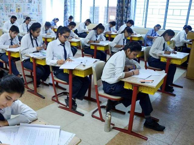 Karnataka SSLC Exam 2021 likely to be held in 3rd week of July, Final Expected on 28th June